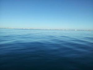 Calm-Water-300x225.jpg