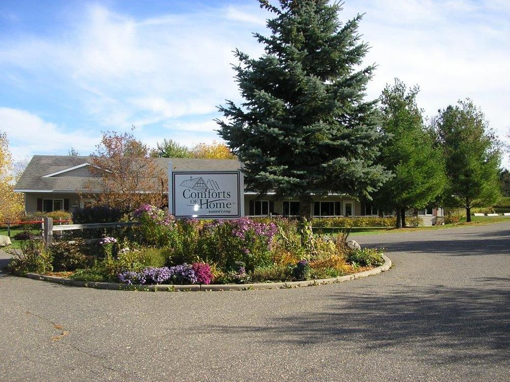 saint croix falls senior singles It's downsizing when the kids leave or you find yourself single and you just need  river falls, wis best senior living residence boutwells  st croix falls .