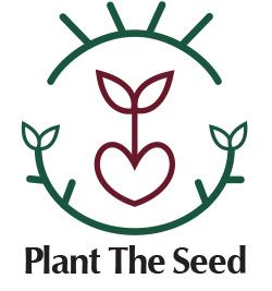 planttheseedlogo