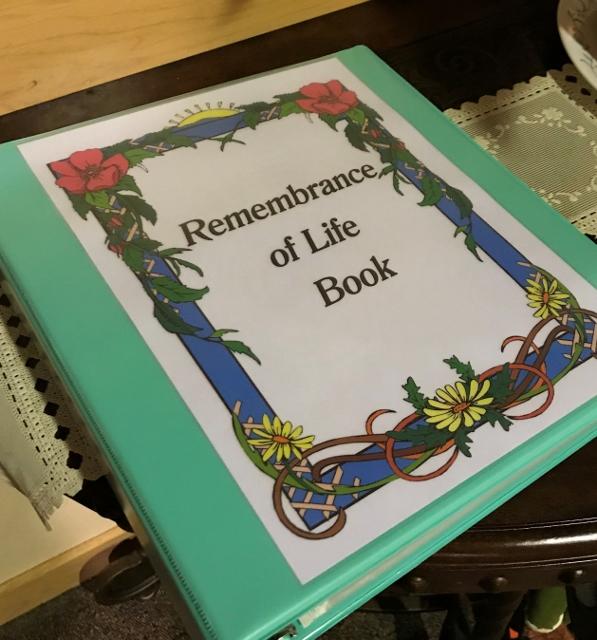 Rememberance Book (597x640).jpg