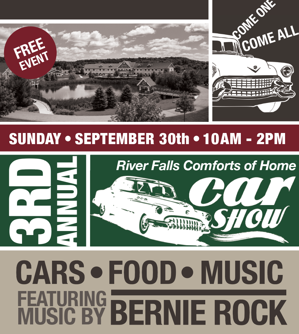 River-Falls-Car-Show-2018
