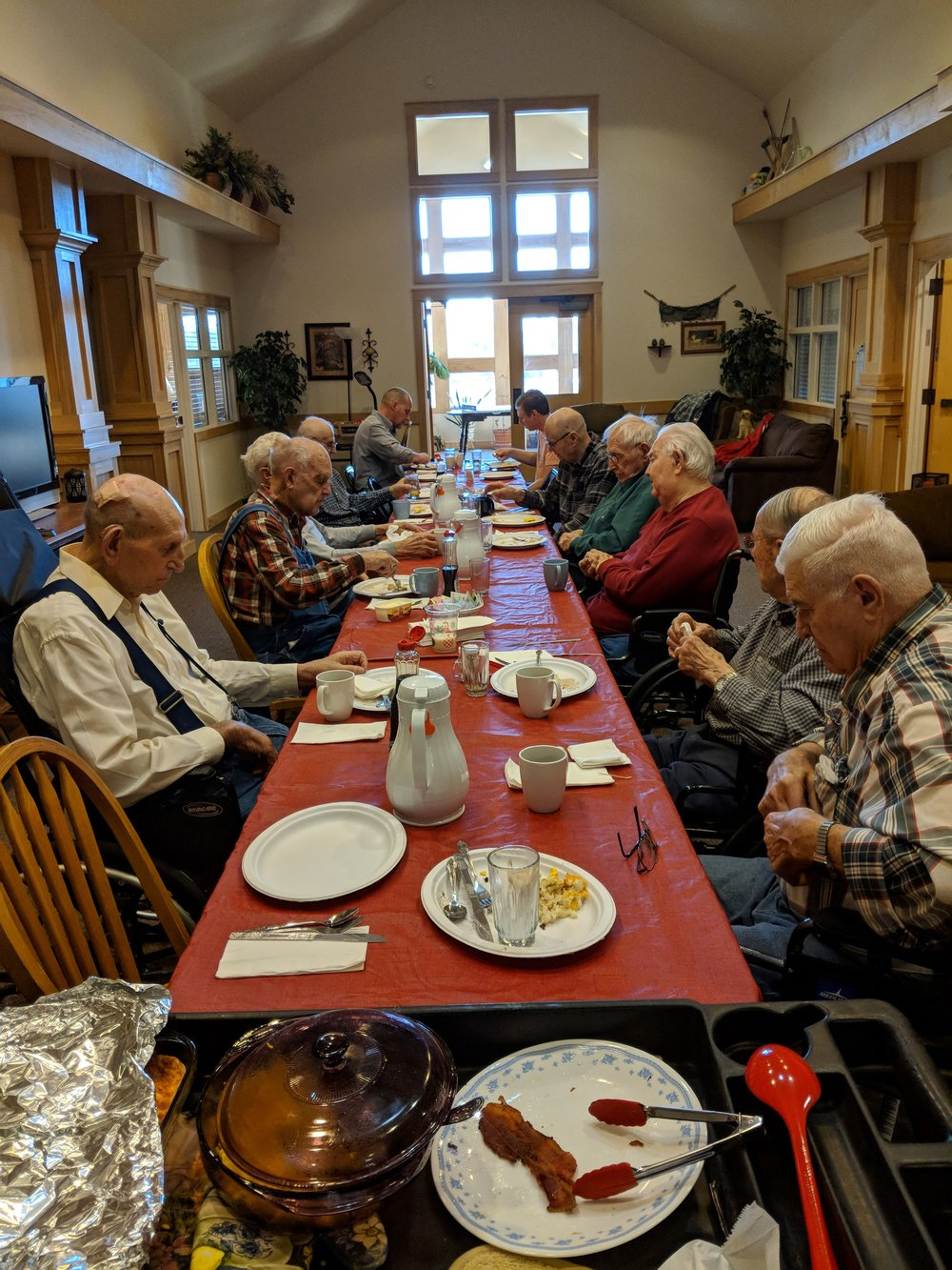 Mens Spring Breakfast 1.jpg