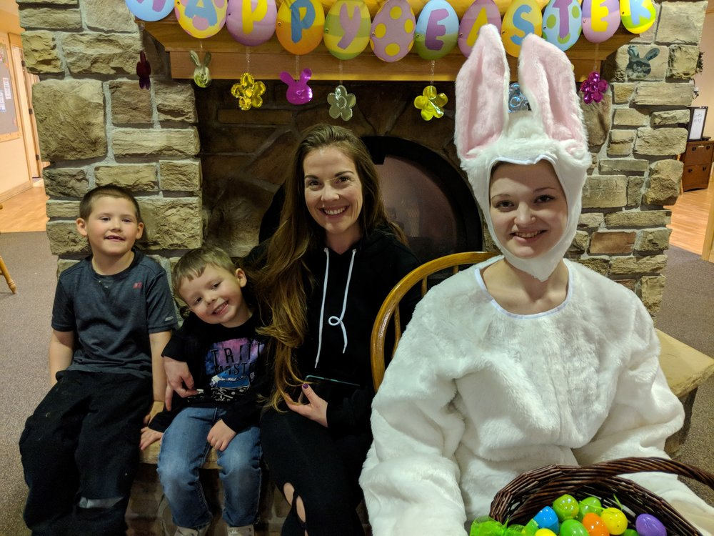 Easter Family Event 5.jpg