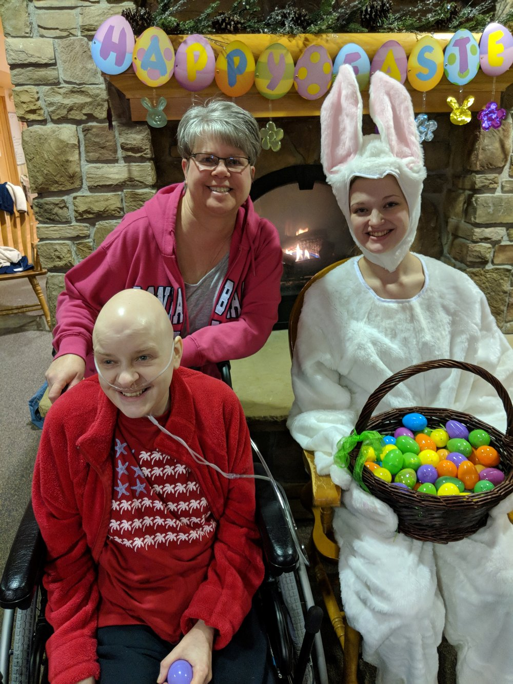 Easter Family Event 6.jpg