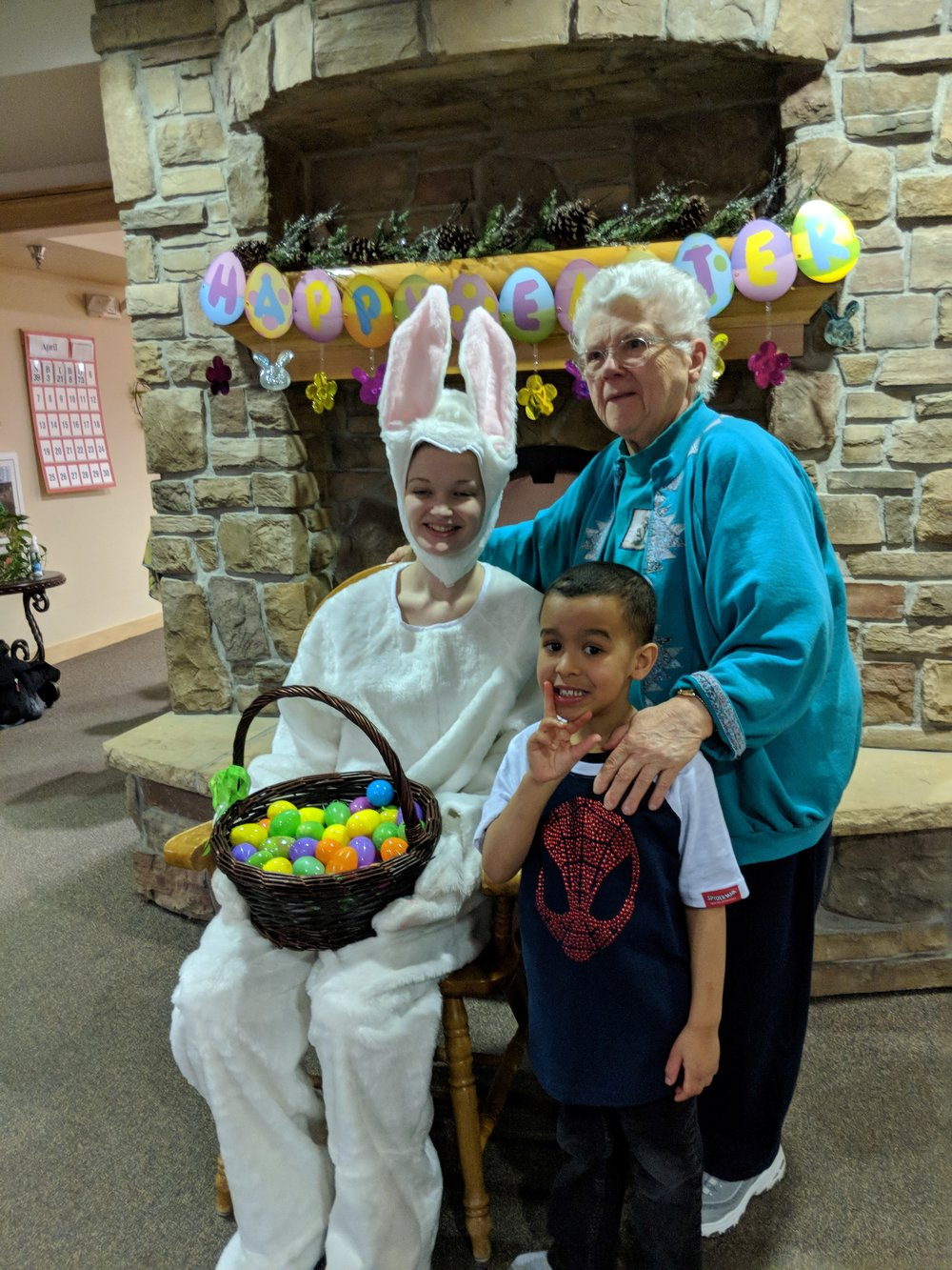 Easter Family Event 8.jpg