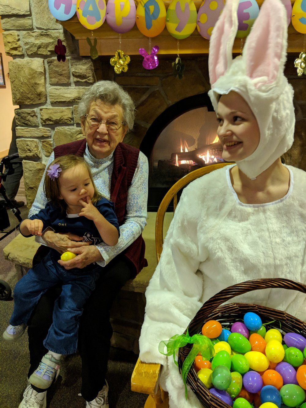 Easter Family Event 10.jpg