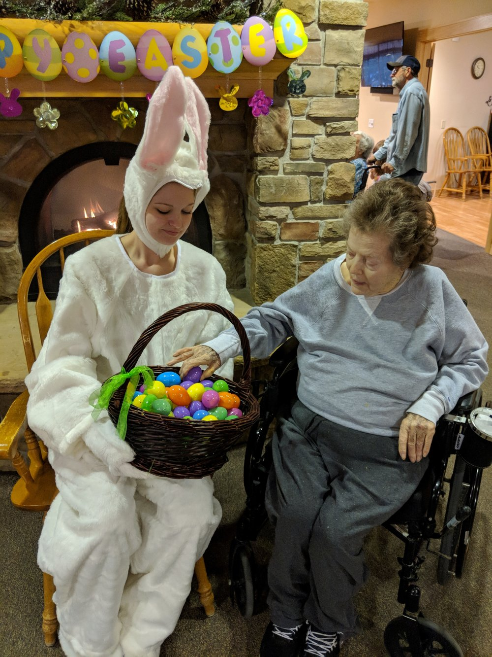 Easter Family Event.jpg