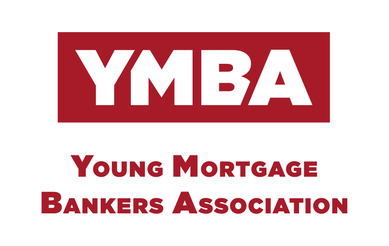 YMBA - Real Estate Finance in NYC