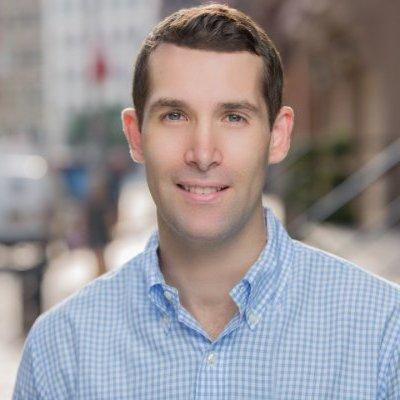 Patrick Janson    Technology   ProDeal360  pjanson@prodeal360.com