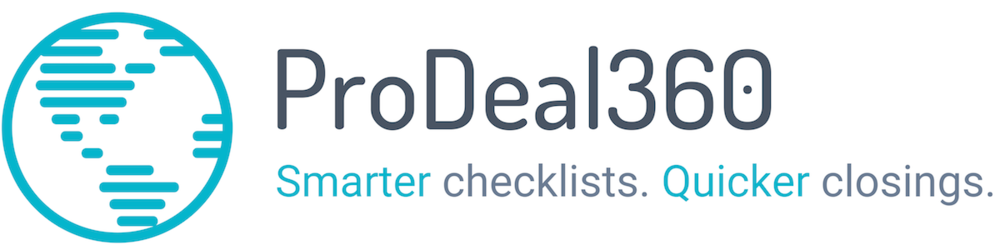 ProDeal Smart Checklist Logo (Square).png