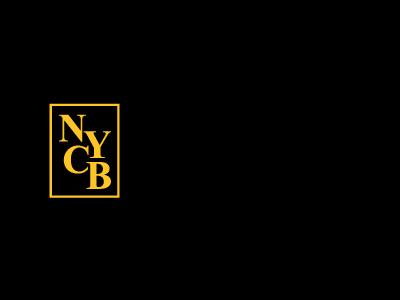 nycb (final).png