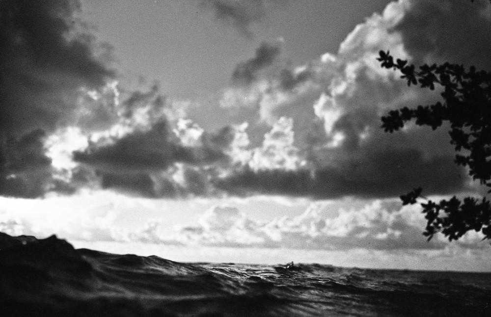 Kauai_BW_033.JPG