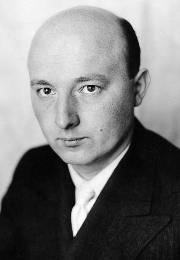 Oskar-Fischinger.jpg