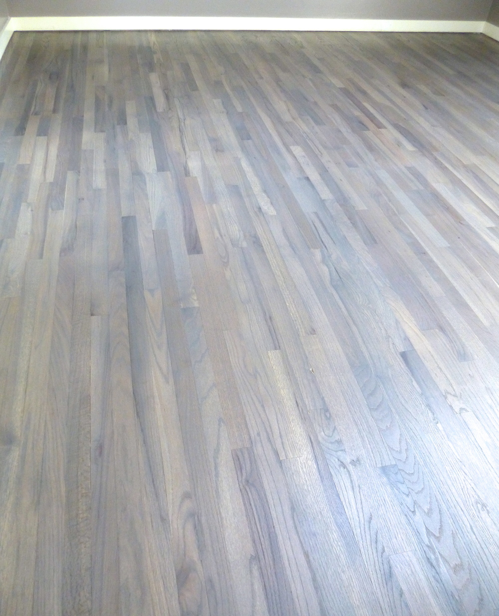 refinish wood cabinets