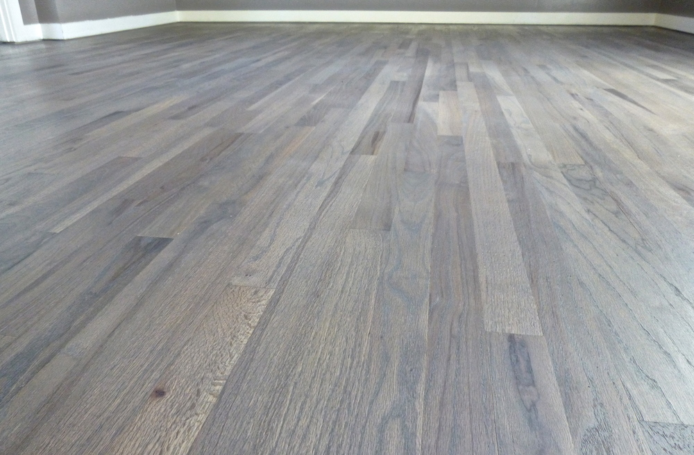 Eleonore Perpetua Wood Floors