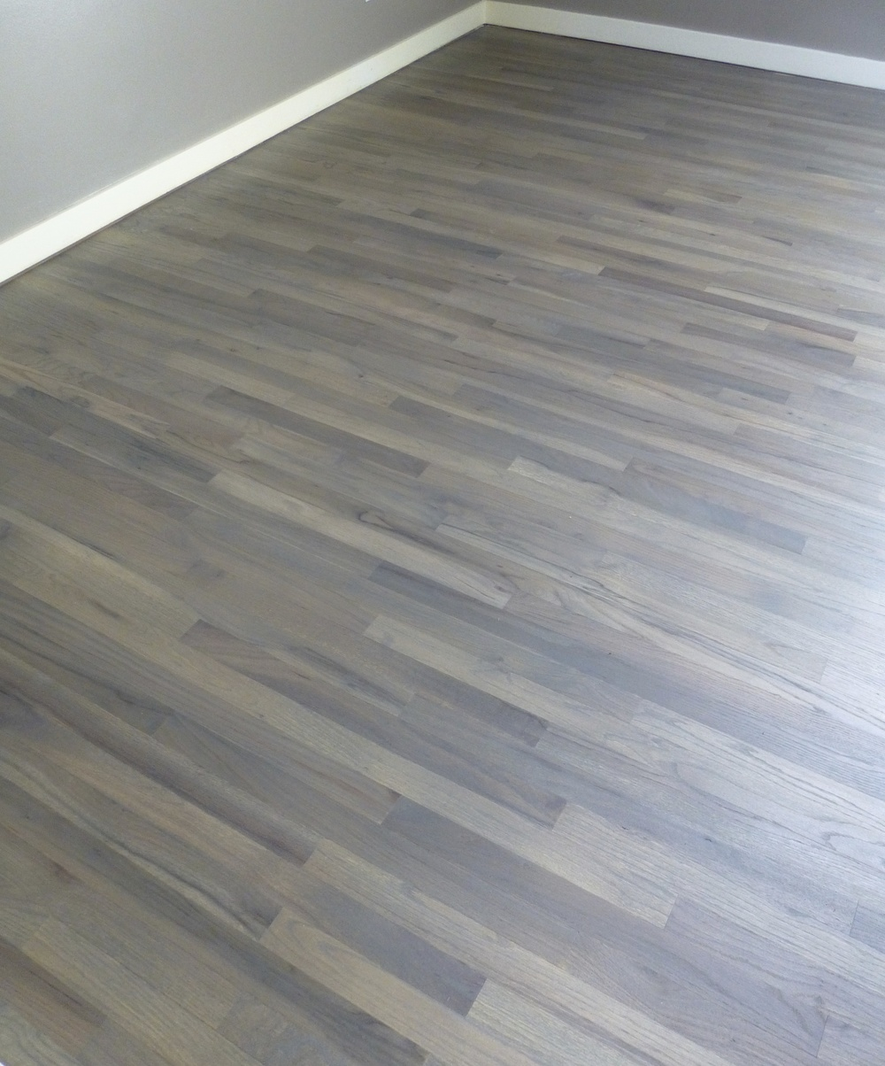 Projects perpetua wood floors for 0 floor