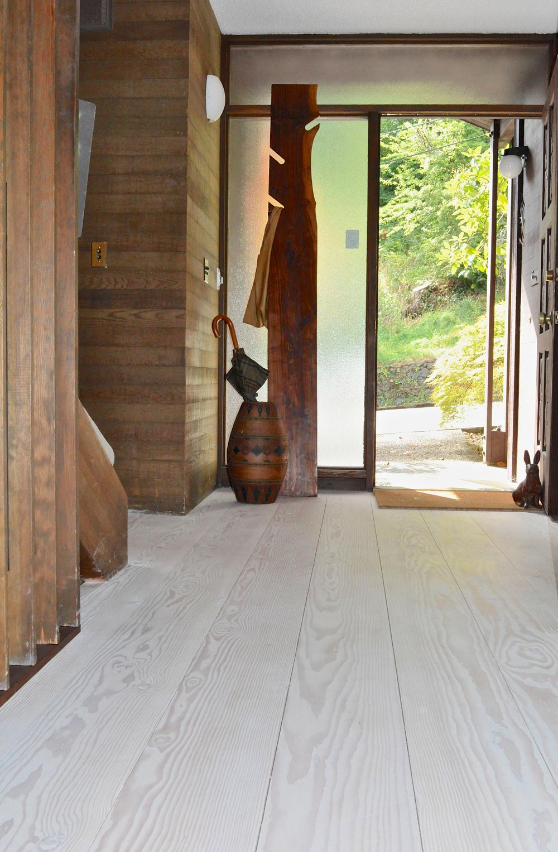 5_hallway1_DSC_0102.jpg