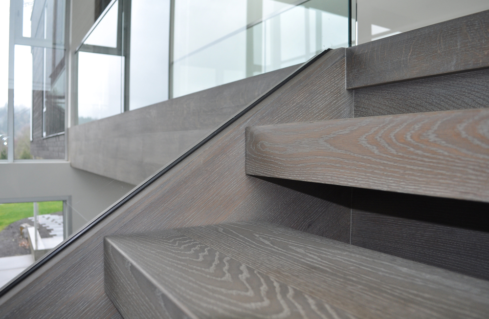 perpetuawood_stairdetail_zapp