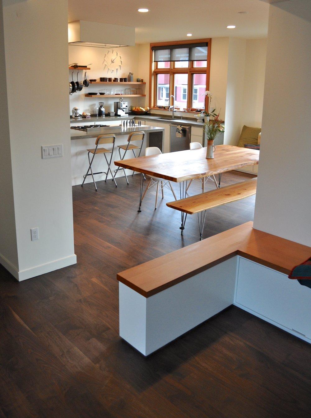 3_KitchenSideLindsay_PerpetuaWood.jpg
