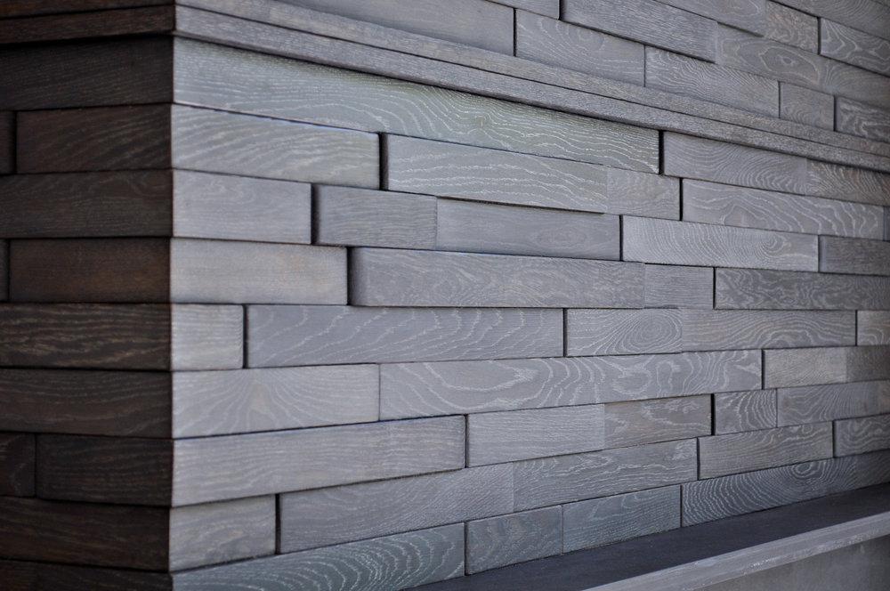 woodblackwall_closeup_perpetuawood.jpg