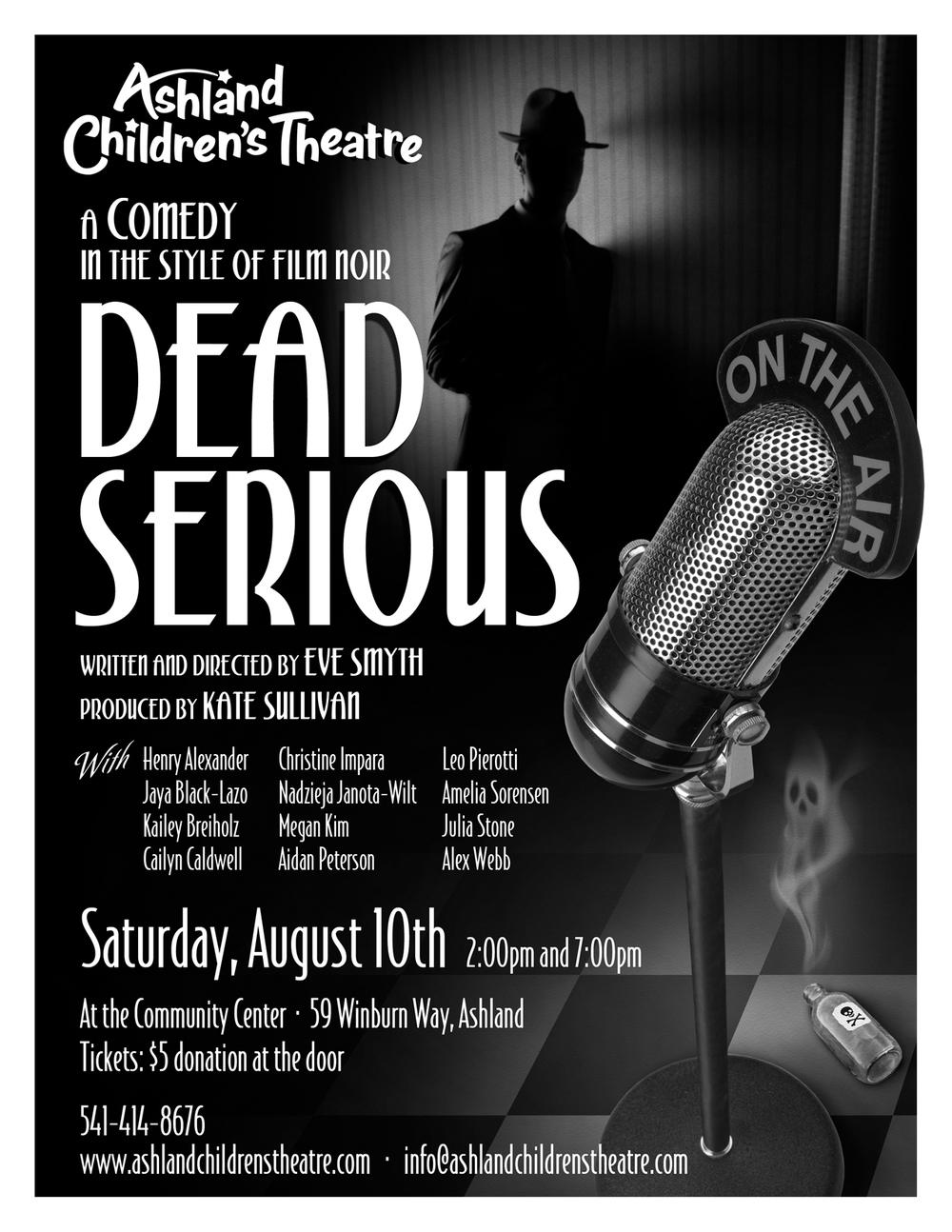 Dead Serious flyer.jpg