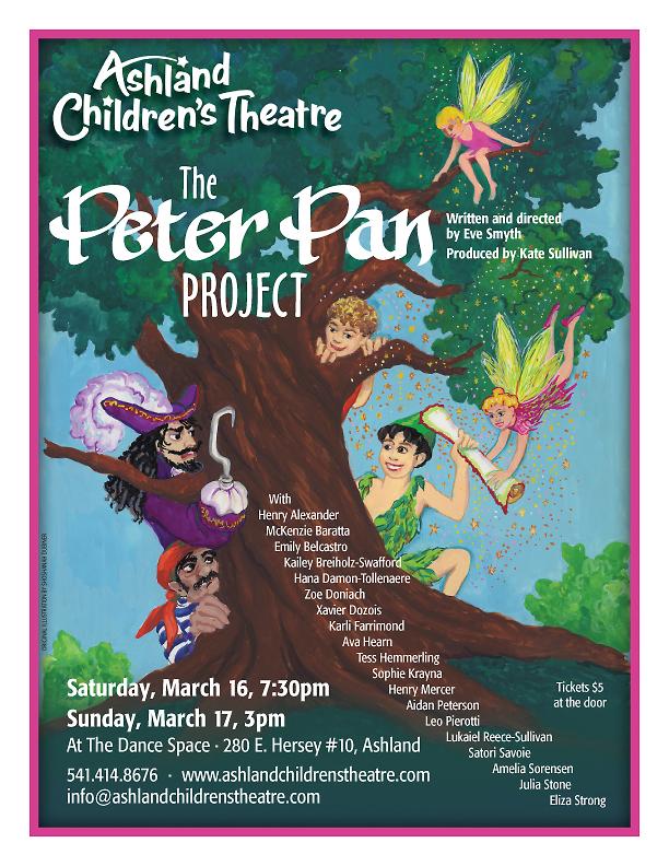 ACT Peter Pan Flyer web.jpg