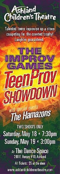 TeenProv-showdown-2013.jpg
