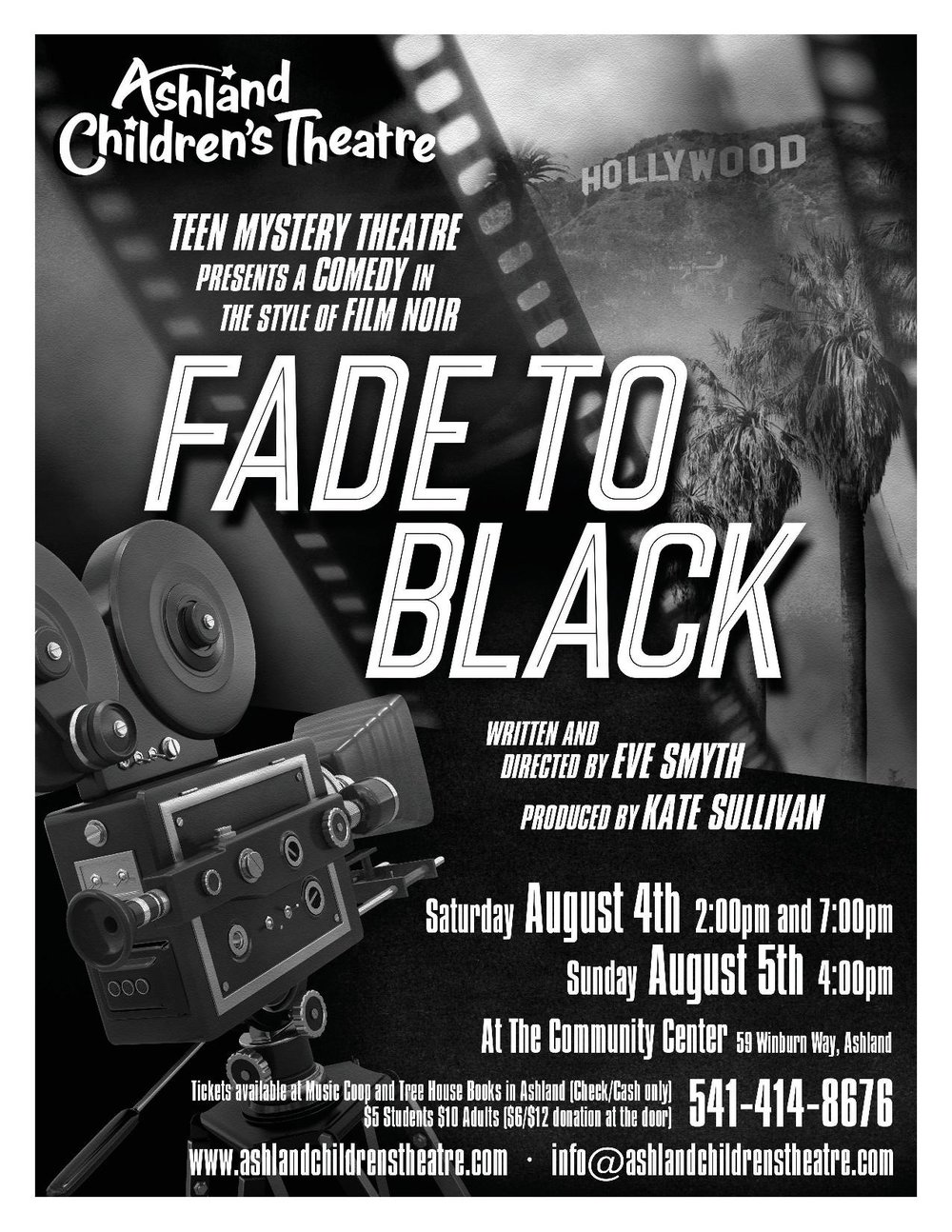 Fade to Black flyer 2018-page-001.jpg