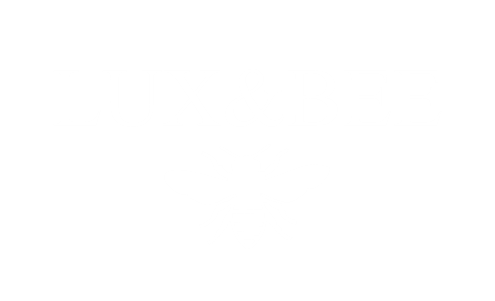 LUX&BEE