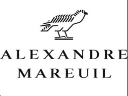 AlexandreMareuil.png