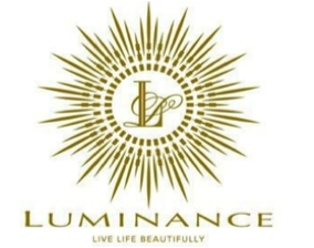 Luminance.png