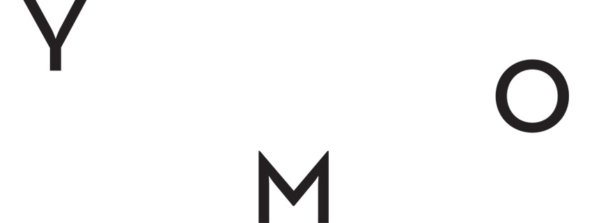 ymo-logo.jpg