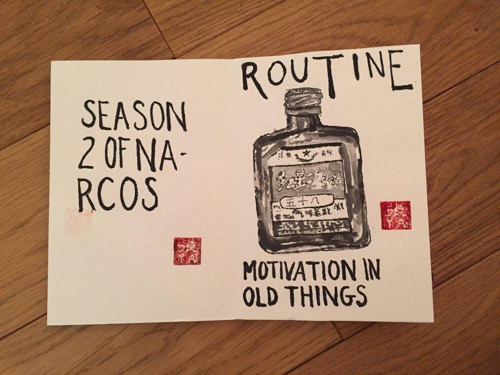 Routine Book - 7.jpg