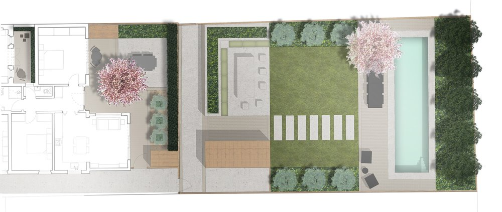 ealing-london-garden-luxury-photoshop-plan.jpg