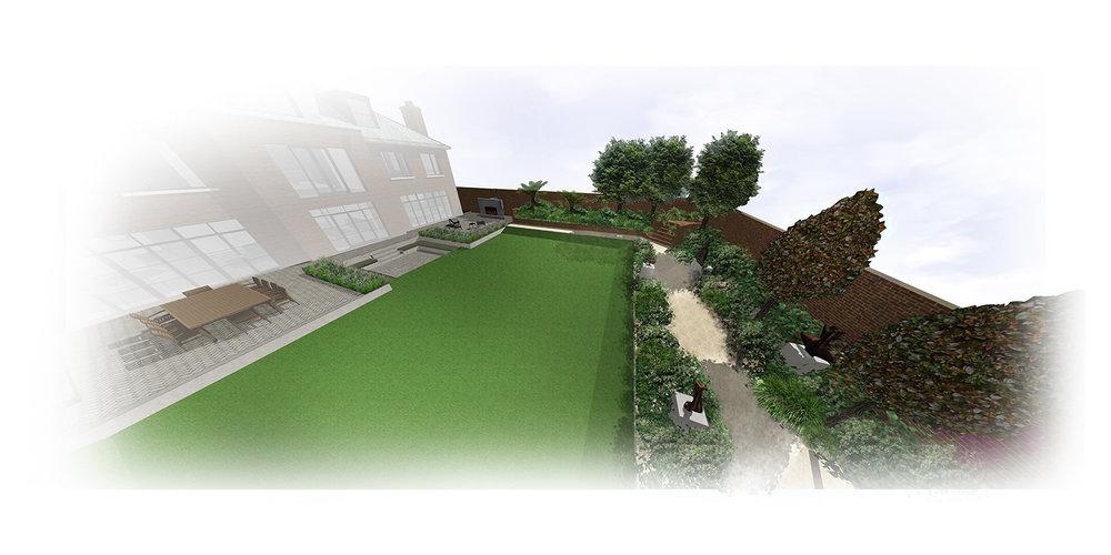 hampstead-london-luxury-garden-photoshop-garden-visual.jpg