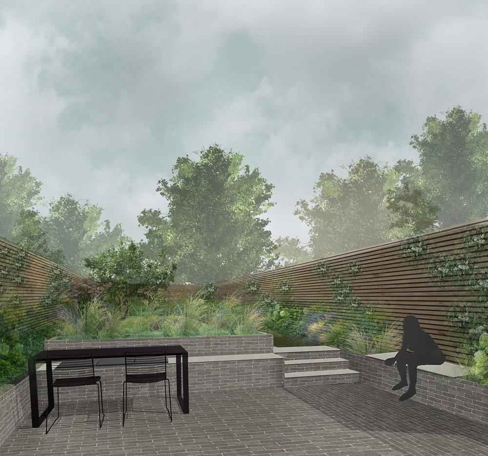 muswell-hill-north-london-family-garden-design.jpg