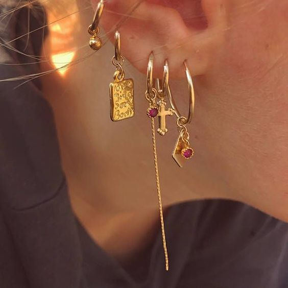 earrings-hoops-gold-multiple-piercings-bohemian.jpg