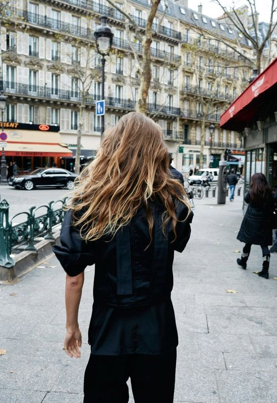 daria-werbowy-hair-balayage-wild-paris-france.jpg