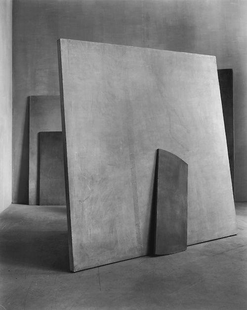 minimal-sculpture-monochrome-slab-stone-artist-studio.jpg