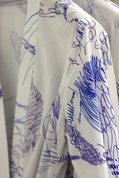 pattern-clothes-blue-scribble-hygge-pyjamas.jpg