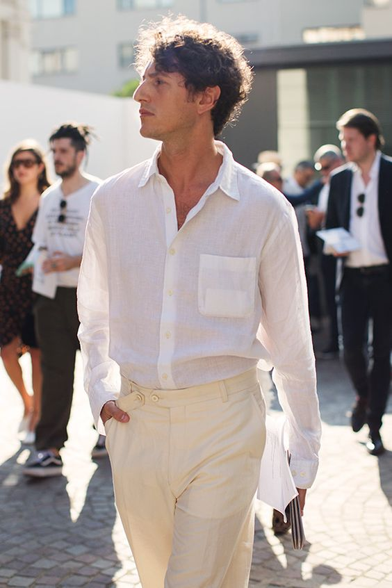 white-cream-masculine-outfit-mens-clothes-fashion.jpg