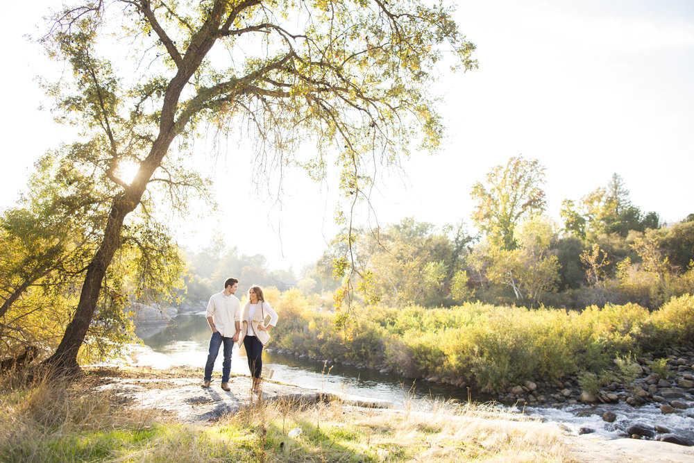 Montana Marissa-Engagement Photos-0045.jpg