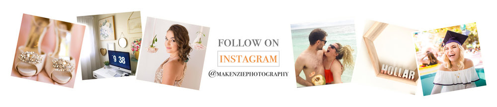 Makenzie Photography Website Instagram Footer.jpg
