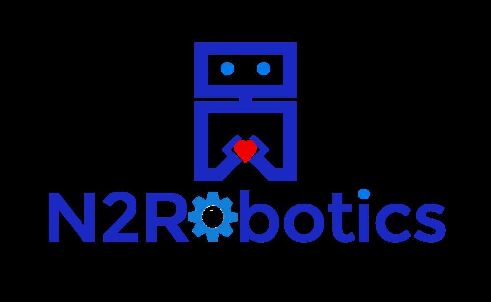 n2roboticslogo