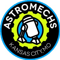Kansas City Astromechs