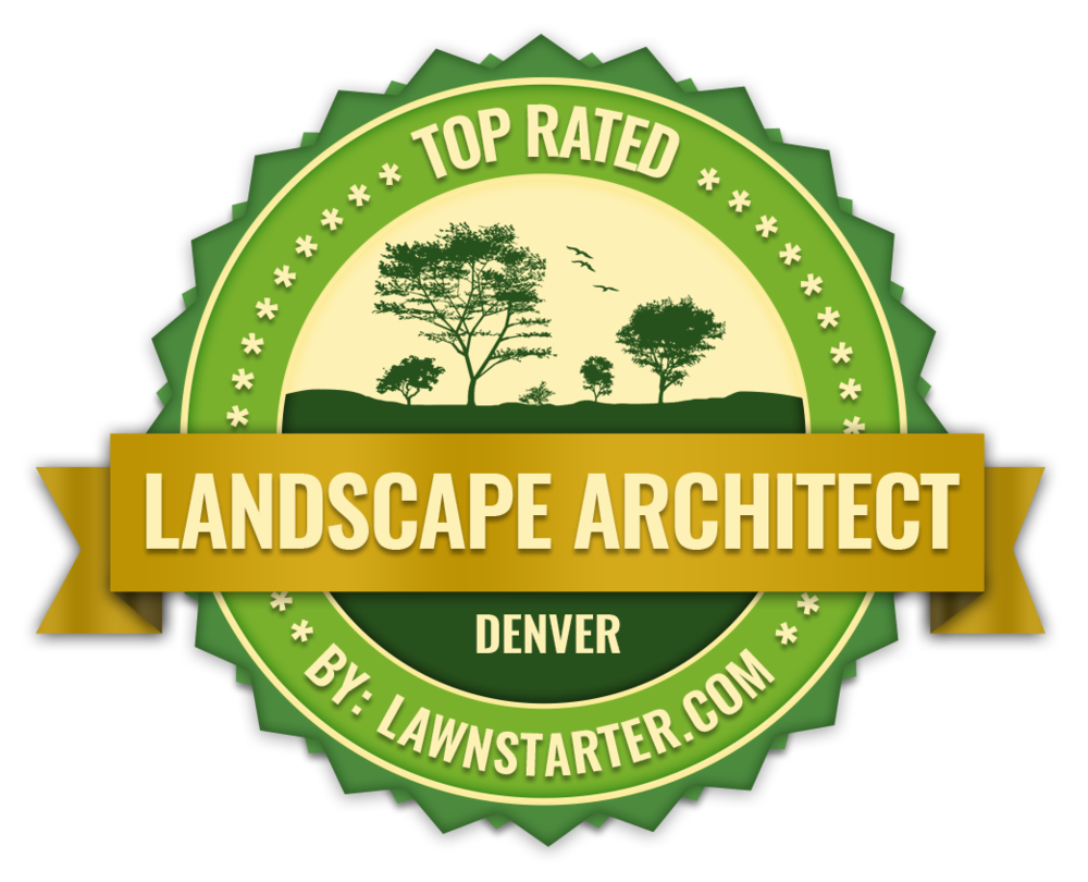 Finding the Top 13 Landscape Architects in Denver ( Lawnstarter )