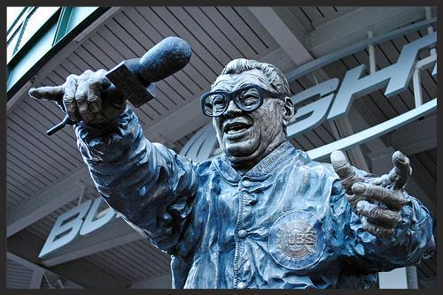 harry caray.jpg