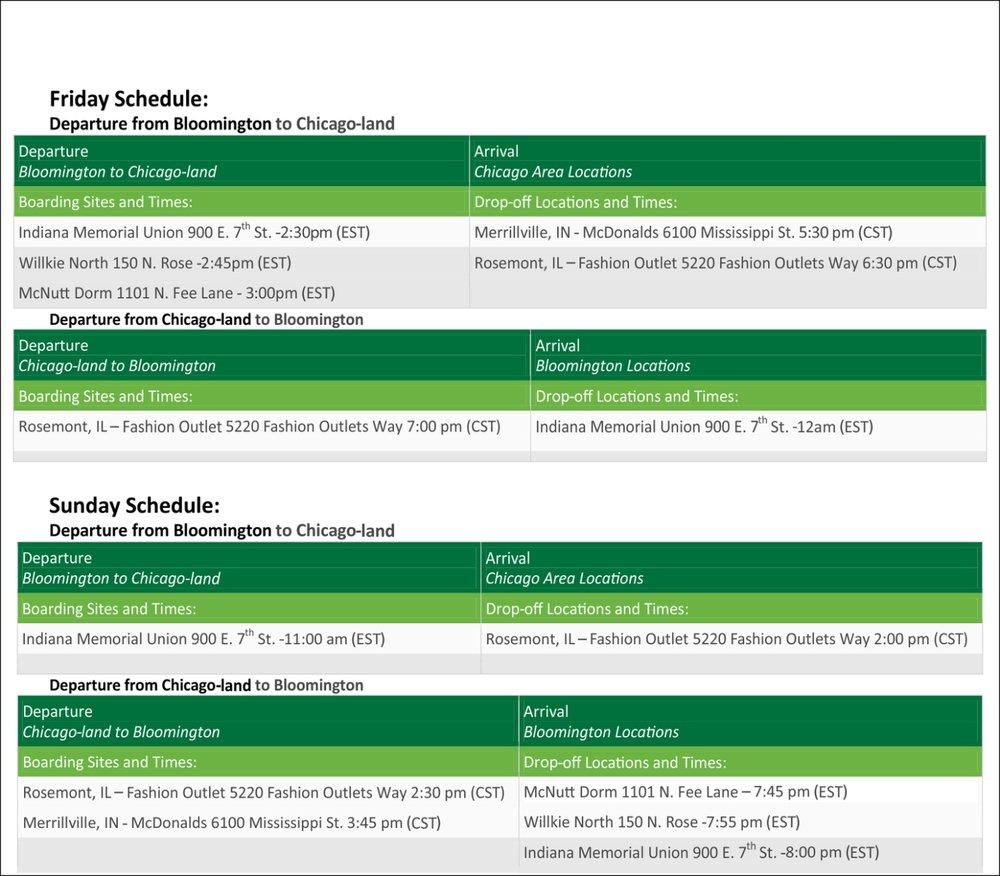 Chicagoland 2018 Schedule.jpg