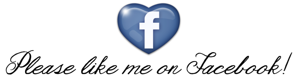 likeonfacebookheart.png