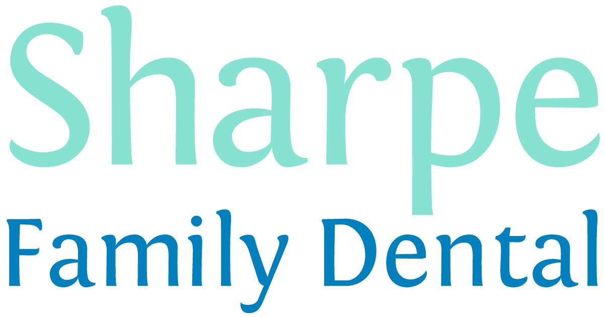 Sharpe Family Dental